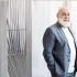 عکس - گفتوگو با بهرام شیردل؛ معماری که به دنبال پاسخ به سؤالات امروز معماری دنیاست