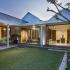 عکس - ساختمان مسکونی PRV A131 , اثر تیم طراحی معماری e.Re studio , اندونزی
