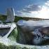 عکس - مروری بر چالشبرانگیزترین پروژههای معماری امروز جهان