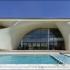 عکس - موج نو معماری در ایران به روایت نشریه اروپایی