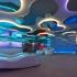 عکس - طراحی اسپا و آبگرم جدید در بوسنی