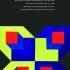 عکس - سه شنبه معماری دهم : چهار نگرش , چهار فرآیند