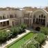 عکس - خلاء قوانین متناسب و کیفی برای احیاء بناهای تاریخی