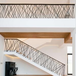 تصویر - 5 مطلب جذاب Pinterest در این هفته - معماری