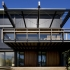 عکس - خانه مسکونی Surf Road ، اثر تیم معماری Nick Bell D&A ، استرالیا
