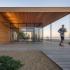 عکس - پارک Rosewood ، اثر تیم معماری Woodhouse Tinucci ، آمریکا