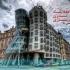 عکس - قصه شهر سوم : رد پای عقلانیت پست مدرن در شهرسازی
