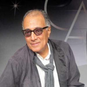 عکس - گرامیداشت عباس کیارستمی در نشست یکصد معمار , یکصد انتخاب
