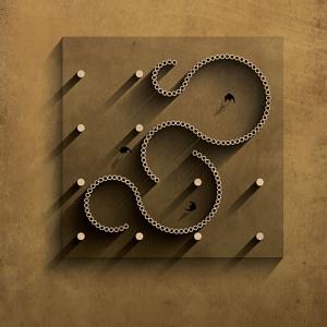 تصویر - آرکیپلان ، تفسیری نو از زیباییشناسی معماران معاصر جهان - معماری