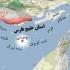عکس - تور گردشگری جهت بازدید از هفت جزیره خلیج فارس