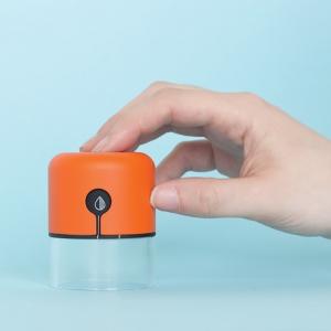 تصویر - دستگاه تشخیص فونت و رنگ  FIONA O'LEARY'S - معماری