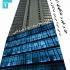 عکس - قصه شهر نهم : حق بر شهر و تشکل های اجتماعی ، بررسی نمونه موردی ماکائو میلان