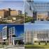 عکس - یک جایزه دیگر از موسسه معماری آمریکا برای پروژههای برتر سال