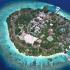 عکس - هتل Bandos Maldives ، هتلی به وسعت یک جزیره ، مالدیو