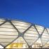 عکس - نگاهی به معماری استادیوم های میزبان رقابت های المپیك ریو