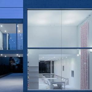 تصویر - ژاپن، پیشتاز نوآوری در معماری معاصر - معماری