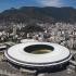 عکس - استادیوم ورزشی ماراکانا  (Maracna) ، اثری از هفت معمار بزرگ ، برزیل