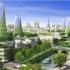 عکس - پروژه شهر هوشمند پاریس در سال 2050
