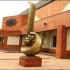 عکس - آکادمی معماری کودکان و نوجوانان موضوع گفتمان هنر و معماری