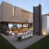 عکس - ویلای ساحلی Plettenberg , اثر تیم معماری SAOTA , آفریقای جنوبی