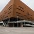 عکس - استادیومهای تازه تاسیس برزیل و رقابتهای المپیک ریو
