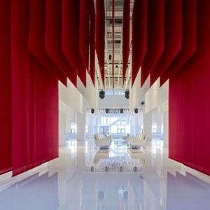 عکس - افتتاح موزه جدید BMW , اثر گروه معماری Crossboundaries , چین