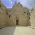 عکس - بررسی معماری ساسانی در چهارمین دوره ˝دانشافزایی ایرانشناسی˝