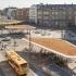 عکس - ایستگاه مدرن شهری Nørreport  ، اثر تیم طراحی Gottlieb Paludan  و COBE ، دانمارک