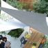 عکس - انواع سایبان های خاص برای فضاهای بیرونی