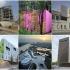 عکس - فهرست نامزدهای طرح برتر سال منتشر شد