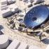 عکس - طراحی گریمشاو برای پاویون اکسپوی 2020 دوبی