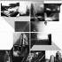 عکس - سه شنبه معماری بیستم : مروري بر آثار دفتر معماري زروان ( مهران خيراللهي )
