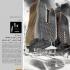 عکس - سه شنبه معماری هفدهم : مروري بر آثار مهندسان مشاور نام (NAM) و تجربه جايزه معماري آسيا