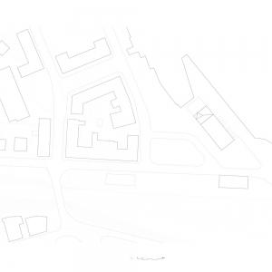تصویر - مرکز کوهنوردی Norwegian ، اثر تیم طراحی Reiulf Ramstad Architects ، نروژ - معماری