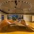 عکس - خانه مسکونی Folly , اثر استودیو طراحی Busride , هند