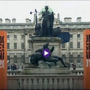 تصویر - ˝اتوپیا˝، الهامبخش اولین دوسالانه طراحی لندن - معماری