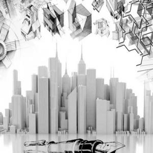 تصویر - بیانیه اتحادیه جهانی معماران , طراحی یک دنیایبهتر - معماری