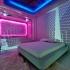 عکس - هتل Volkshotel ، طراحی 9 اتاق توسط 9 طراح با ایده های متفاوت ، آمستردام