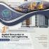 عکس - اولین کنفرانس ملی , پژوهش های کاربردی در علوم و مهندسی