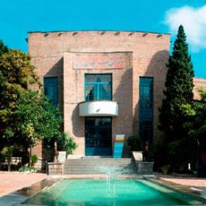 تصویر - نشست گفتمان نقد معماری و شهرسازی با عنوان در مسیر تحقق معماری معاصر ایران - معماری