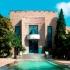 عکس - نشست گفتمان نقد معماری و شهرسازی با عنوان در مسیر تحقق معماری معاصر ایران
