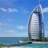 عکس - برج العرب ( Burj al Arab )  اثر تیم معماری Tom Wright at WKK Architects , امارات متحده عربی