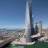 عکس - برج Cayan , اثر تیم معماری Skidmore, Owings & Merrill - SOM , امارات متحده عربی