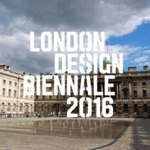 تصویر - جامعه اتوپیایی در  دو سالانه طراحی لندن  - معماری