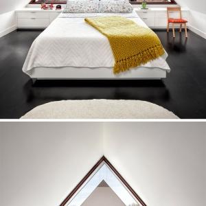 تصویر - 5 مطلب پربازدید Pinterest در هفته گذشته - معماری