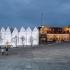 عکس - بهترین پروژه و عکاسی معماری سال WAF معرفی شدند