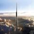 عکس - مرتفعترین برج جهان در عربستان سعودی ساخته میشود