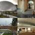 عکس - نیمی از پروژههای مدیریت شهری در ۱۱سال اخیر ، با نگاه فرهنگی احداث شده است