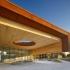 عکس - مرکز آموزشی، فناوری و تجارت Kawartha ، اثر تیم طراحی معماری Perkins و Will ، کانادا