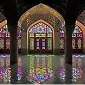 تصویر - جشنواره معماری ایران برگزار میشود - معماری